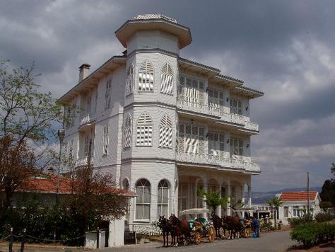 p157919-istanbul-wooden_house_buyukada