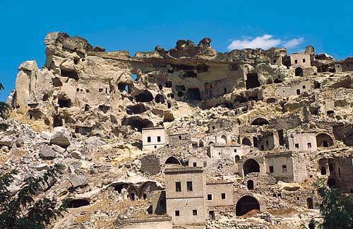 kapadokya4-tours-travel-istanbul-onenation