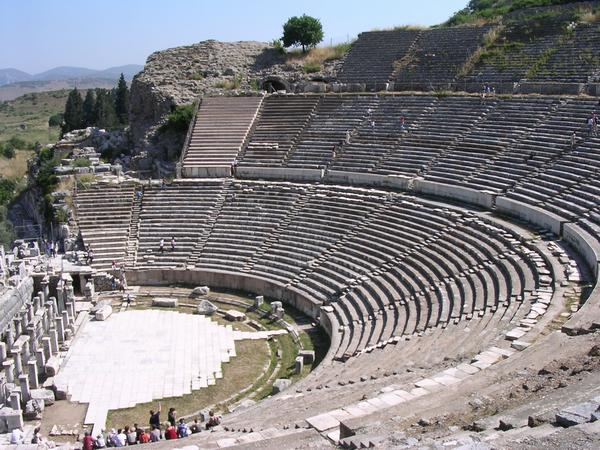 ephesus_theater02