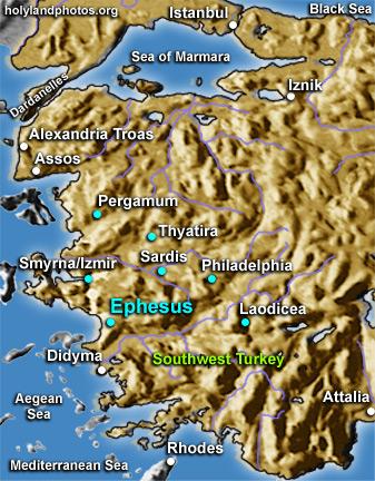 ephesusmap2
