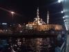 istanbul-at-night-2