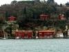 Bogazici (Bosporus)